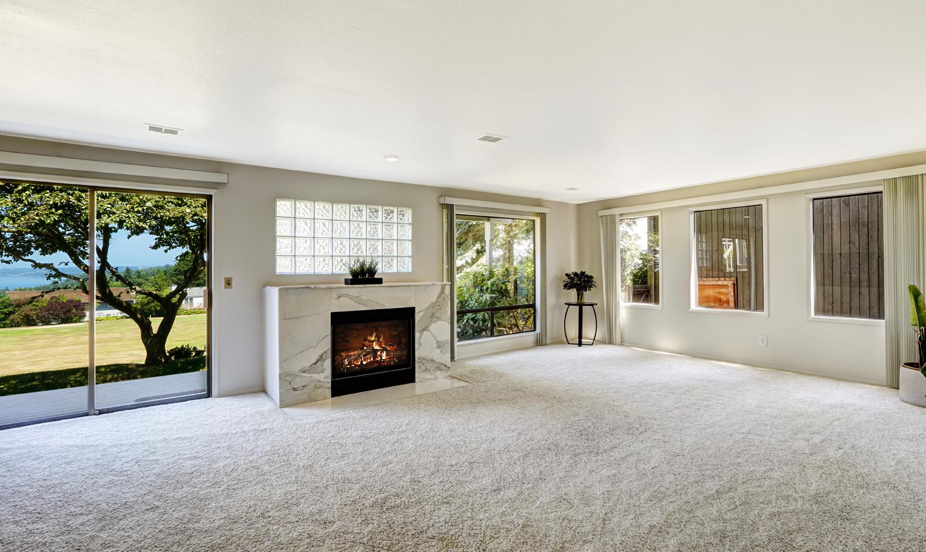 domestic-carpet-cleaning-basingstoke