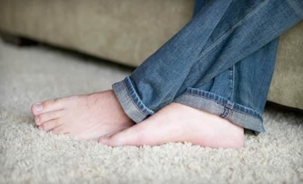 fresh-carpet-cleaning-basingstoke