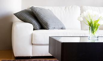 Domestic Carpet Cleaning basingstoke