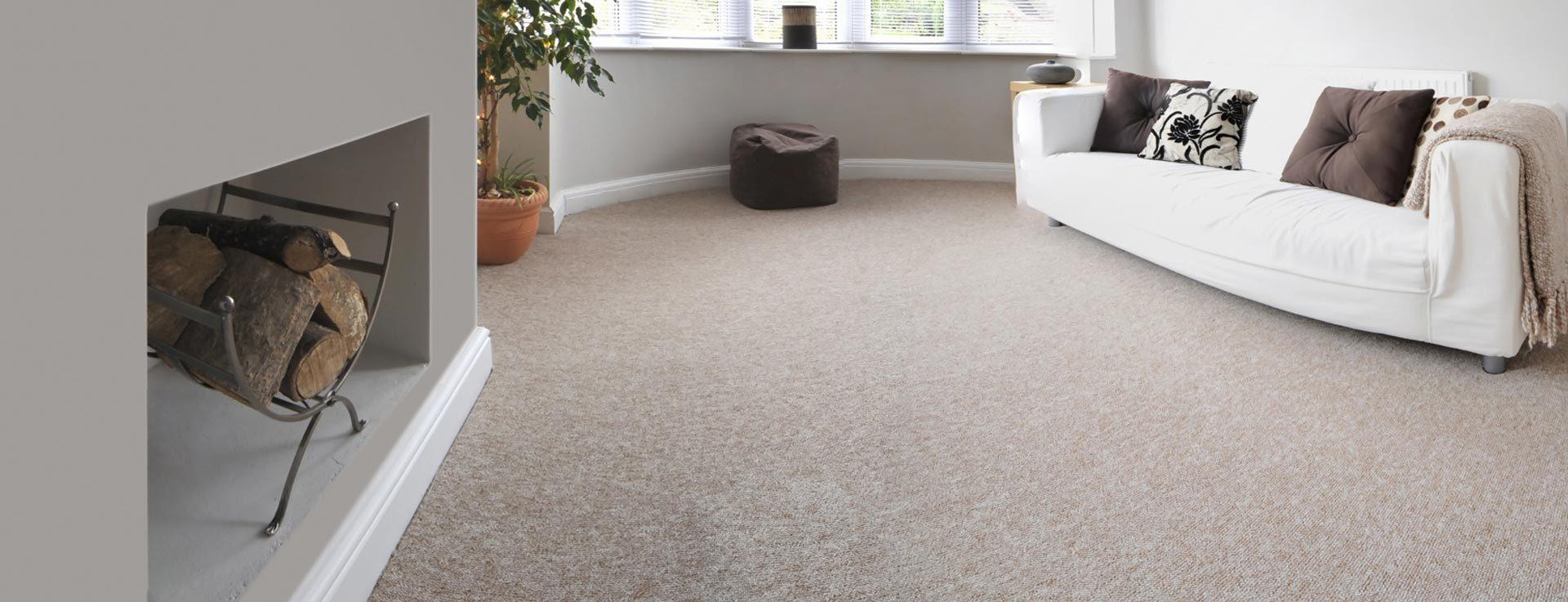 sofa-cleaning-basingstoke